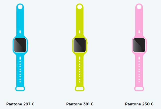 Diseño y prototipo nuevo producto